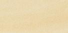 Paradyz ARKESIA BROWN satyna dlažba 60x30 cm hnedá