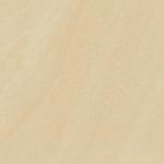 Paradyz ARKESIA BROWN poler dlažba 60x60 cm hnedá