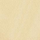 Paradyz ARKESIA BROWN struktura dlažba 60x60 cm hnedá
