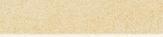 Paradyz ARKESIA BROWN satyna sokel 7x30 cm hnedý