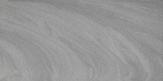 Paradyz ARKESIA GRIGIO poler dlažba 60x30 cm šedá