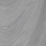 Paradyz ARKESIA GRIGIO poler dlažba 60x60 cm šedá