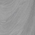 Paradyz ARKESIA GRIGIO satyna dlažba 60x60 cm šedá