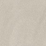 Paradyz ARKESIA GRYS poler dlažba 60x60 cm šedá