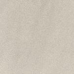 Paradyz ARKESIA GRYS satyna dlažba 60x60 cm šedá