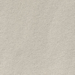 Paradyz ARKESIA GRYS struktura dlažba 60x60 cm šedá