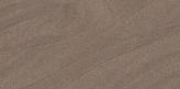 Paradyz ARKESIA MOCCA poler dlažba 60x30 cm tmavohnedá