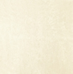 Paradyz DOBLO BIANCO poler dlažba 60x60 cm krémová