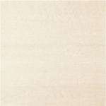 Paradyz DOBLO BIANCO satyna dlažba 60x60 cm krémová