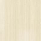 Paradyz GARAM BIANCO dlažba matná 40x40 cm krémová