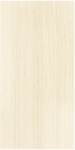 Paradyz MEISHA BIANCO obklad matný 30 x 60 cm krémový