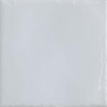 Paradyz TAMOE GRYS ONDULATO lesklý obklad 20x20 cm šedá