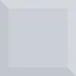 Paradyz TAMOE KAFEL GRYS lesklý obklad 10x10 cm šedá