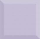 Paradyz TAMOE KAFEL LILA lesklý obklad 20x20 cm lilavá