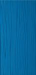 Paradyz VIVIDA BLUE štrukturovaný obklad 30x60 cm modrá