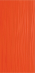 Paradyz VIVIDA ROSA štrukturovaný obklad 30x60 cm ružová