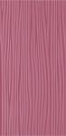 Paradyz VIVIDA VIOLA štrukturovaný obklad 30x60 cm fialová