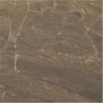 Paradyz PAVI BROWN matná dlažba 60x60 cm hnedá