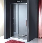 Polysan ALTIS LINE sprchové dvere 110/120/130/140/150/160 cm