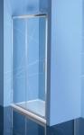 Polysan EASY LINE sprchové dvere 110/120/130/140/150/160 cm