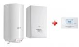 Protherm Aqua Complet PANTHER CONDENS 25 KKO plynový kotol + WE 100 ME zásobník+termostat