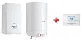 Protherm Aqua Complet PANTHER CONDENS 25 KKV plynový kotol + zásobník WEL 75 ME +termostat