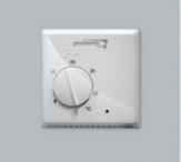 Protherm EXABASIC SD 2000 izbový regulátor 6195