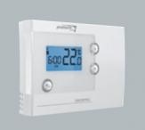Protherm EXACONTROL 7R izbový regulátor bezdrôtový 0020170576