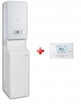 Protherm GEPARD CONDENS 12 MKO / 25 MKO plynový kotol +zásobník B60Z 60 l dolný +termostat