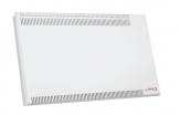 Protherm priamo-vykurovací elektrický konvektor 500-1500 W
