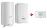 Protherm Aqua Complet PANTHER CONDENS 12 KKO plynový kotol + WE 100 ME zásobník +termostat