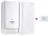 Protherm PANTHER CONDENS zostava 25 KKO plynový kotol + zásobník B60Z + termostat