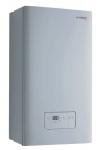 Protherm GEPARD 23 MOV plynový kotol 23kW