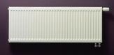 Purmo radiátor VK21 výška 45 cm