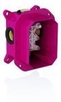 Ravak R-BOX základné teleso pre podomietkové batérie