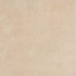 Rako CONCEPT obklad/dlažba 45 x 45 cm béžová DAA44600