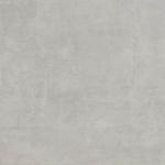 Rako CONCEPT obklad/dlažba 33 x 33 cm šedá DAA3B602