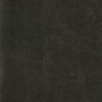 Rako CONCEPT obklad/dlažba 45 x 45 cm čierna DAA44603