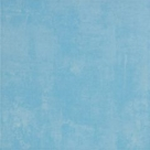 Rako REMIX obklad/dlažba 33 x 33 cm modrá DAA3B608