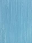 Rako REMIX obklad 25 x 33 cm modrý WARKB019