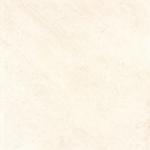 Rako SANDY obklad/dlažba 60 x 60 cm svetlobéžový DAK63670