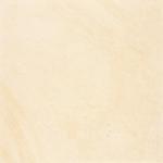 Rako SANDY obklad/dlažba 60 x 60 cm béžový DAK63671