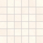 Rako SANDY mozaika 30 x 30 cm svetlobéžová WDM05670
