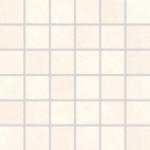 Rako SANDY mozaika 30 x 30 cm béžová WDM05671