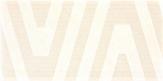 Rako SANDY obklad/dekor 30 x 60 cm svetlobéžový WITV4670