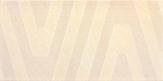 Rako SANDY obklad/dekor 30 x 60 cm béžový WITV4671