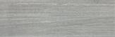 Rako SENSO obklad 20 x 60 cm šedý WADVE028