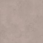 Rako TULIP obklad/dlažba 33 x 33 cm hnedá GAT3B195