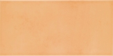 Rako TULIP obklad 20 x 40 cm oranžový WATMB021