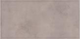 Rako TULIP obklad 20 x 40 cm hnedý WATMB022